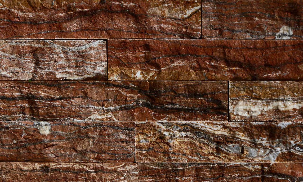 prirodni kamen u arhitekturi
