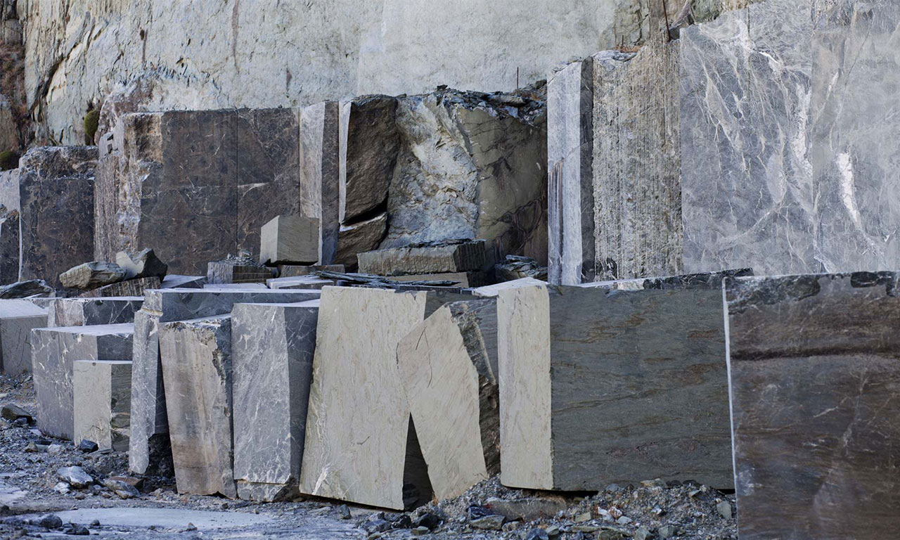 iranski-prirodni-kamen-blog