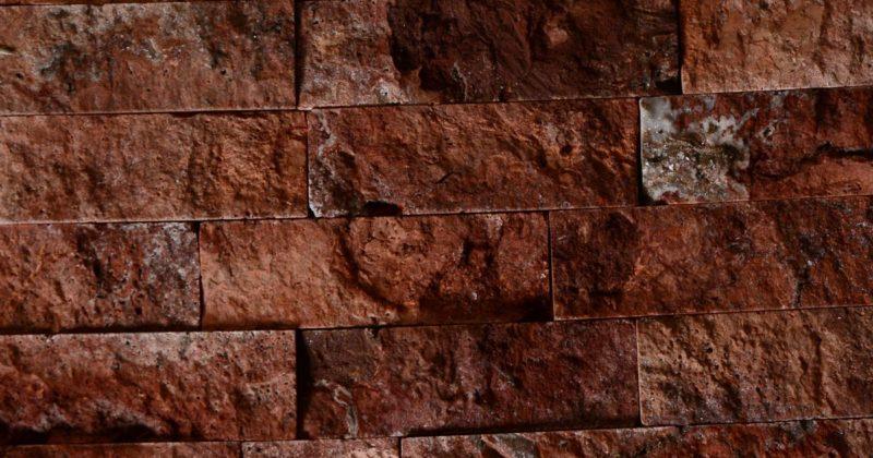 Prirodni-dekorativni-kamen