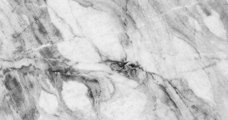 mermer-greenland-stone
