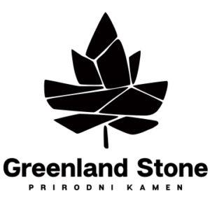 Prirodni dekorativni kamen Greenland Stone