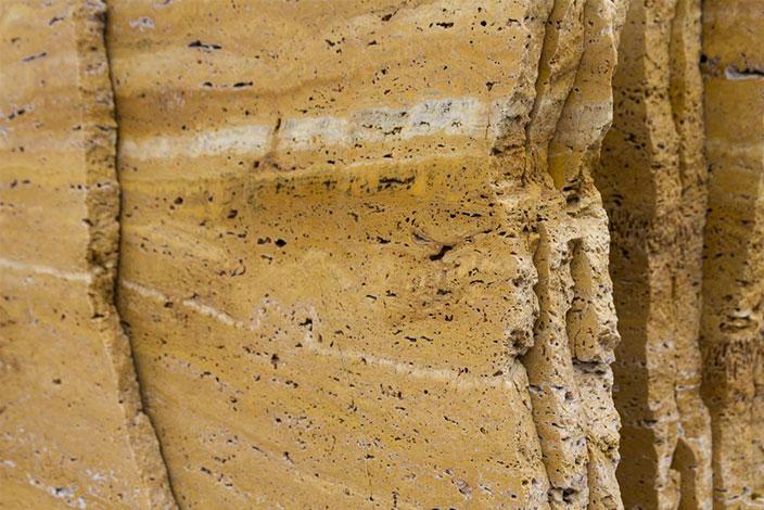 dekorativni-kamen-travertin