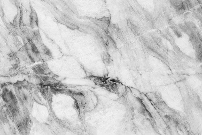 granit-mermer