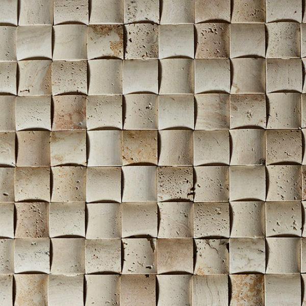 dekorativni kamen travertin ukrasni