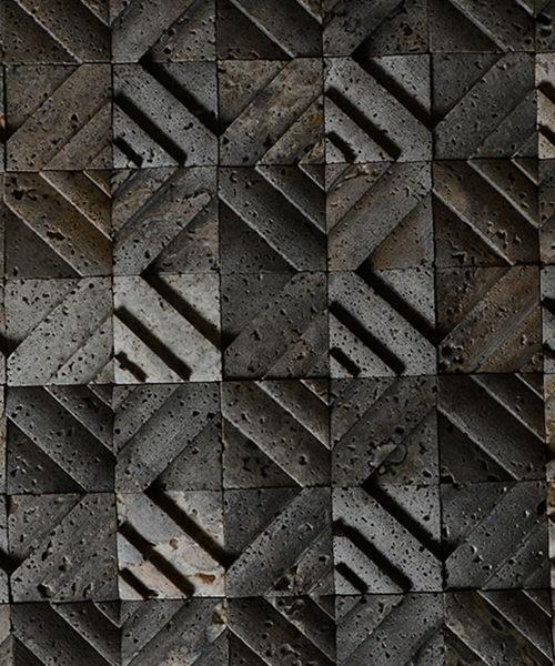 dekorativni kamen travertin ukrasni sivi