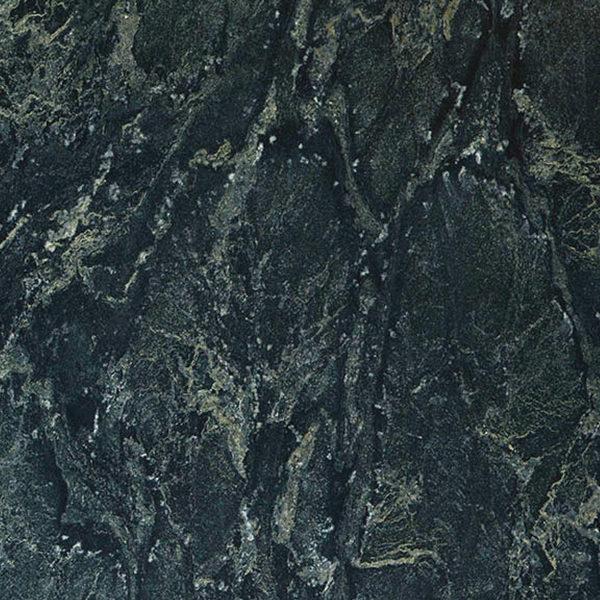 prirodni kamen granit amazon
