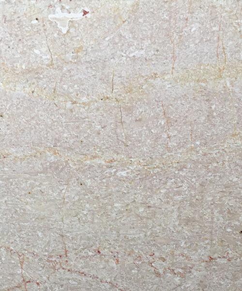 prirodni kamen mermer caspian