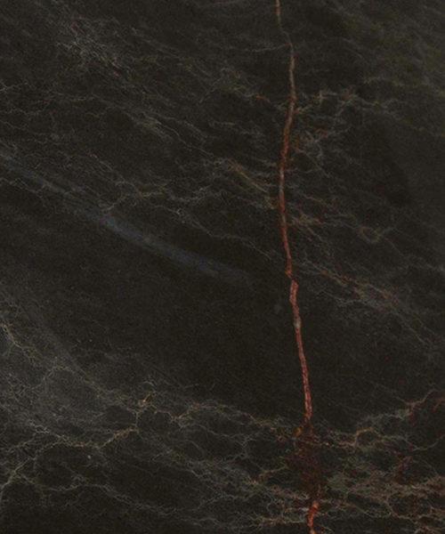 prirodni kamen mermer dark emprador