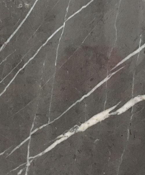 prirodni kamen mermer silver