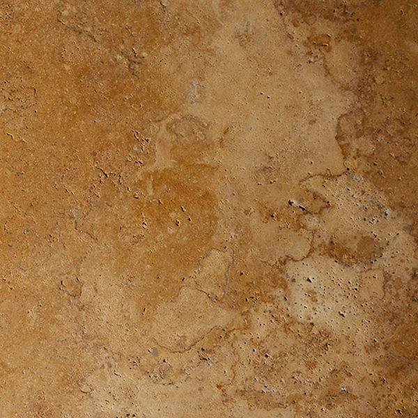 prirodni kamen travertin noce cetkani