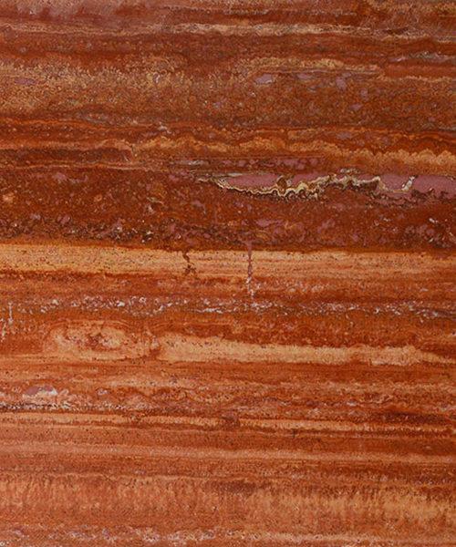 prirodni kamen travertin persijaner