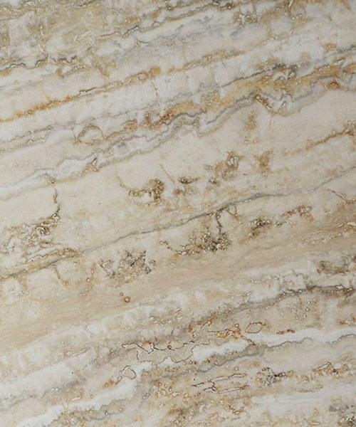 prirodni kamen travertin tabas