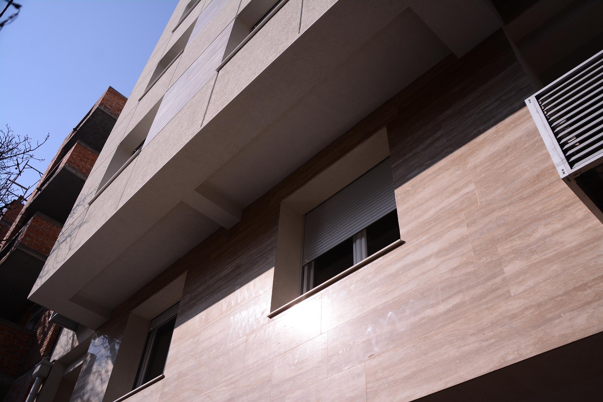 prirodni-kamen-u-arhitekturi