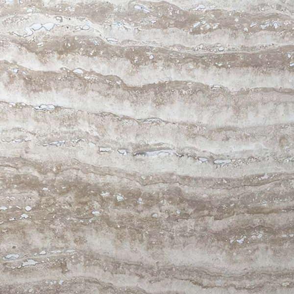 prirodni kamen travertin abad