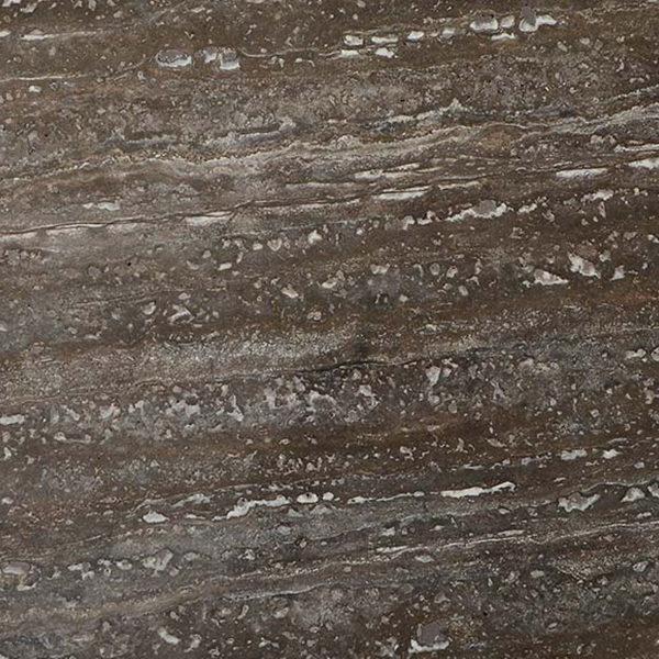 prirodni kamen travertin silver