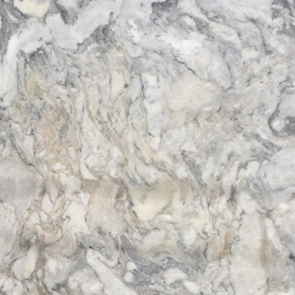 prirodni kamen mermer cristal lajbd