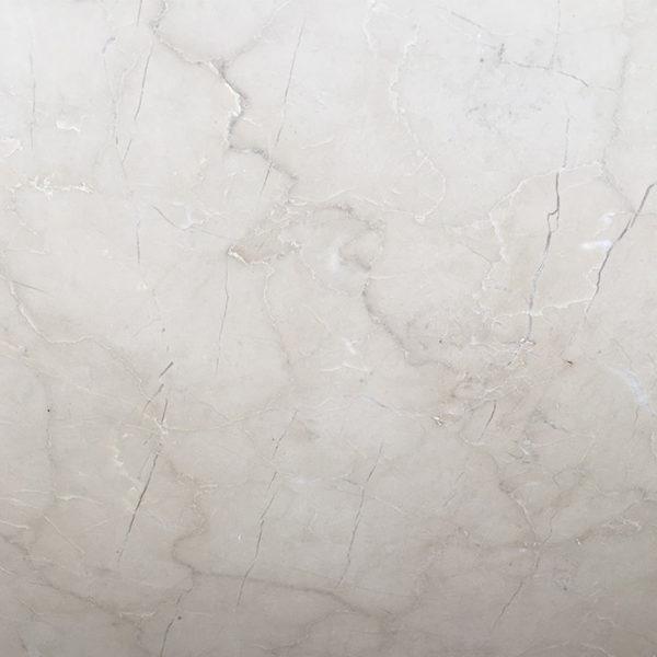 prirodni kamen mermer botacino