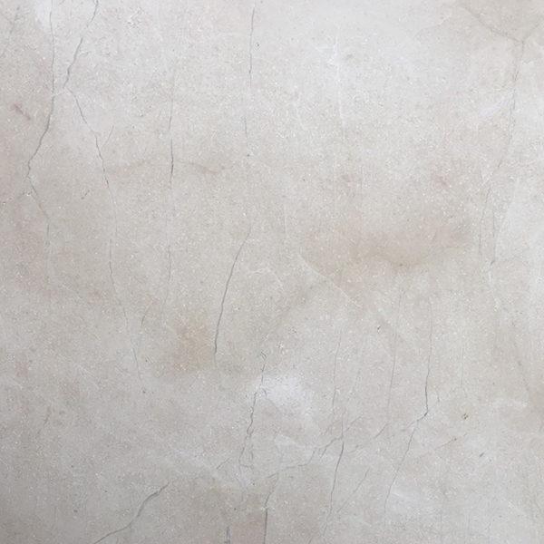 prirodni kamen mermer stepeništa