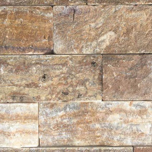 prirodni kamen travertin orah onyx