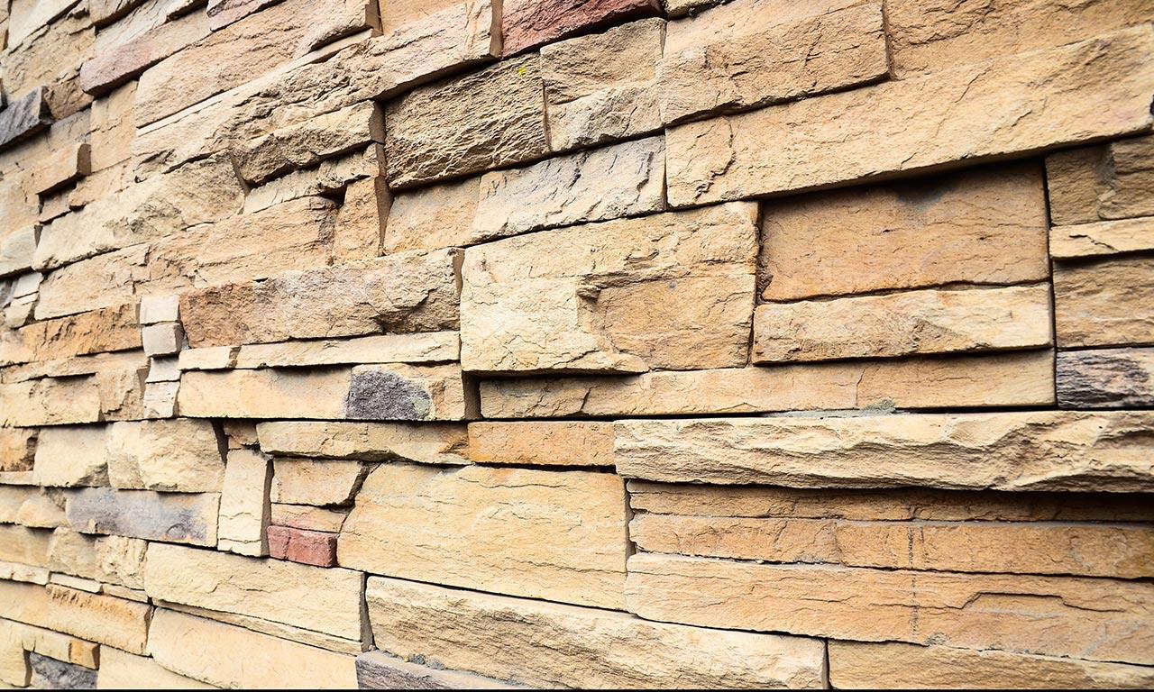 dekorativni kamen prednosti