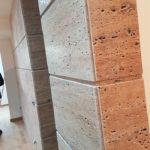 prirodni kamen enterijer doma