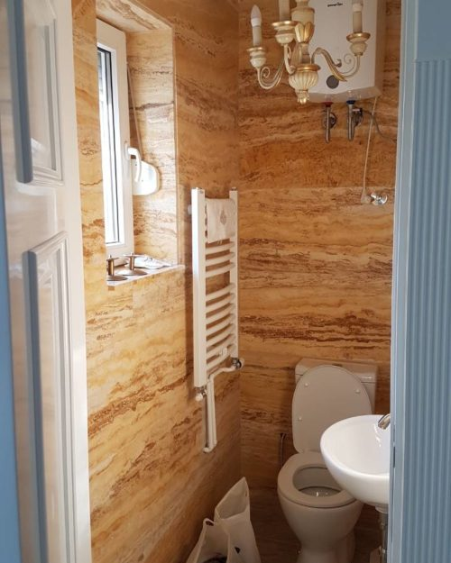 prirodni kamen za kupatila