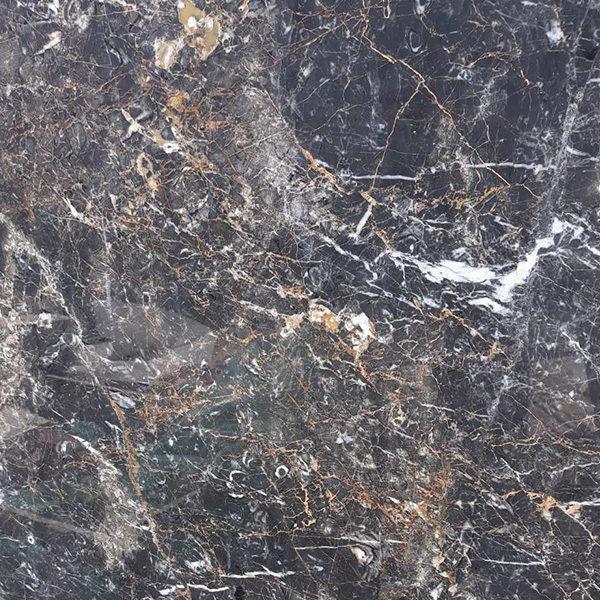 prirodni kamen mermer black gold
