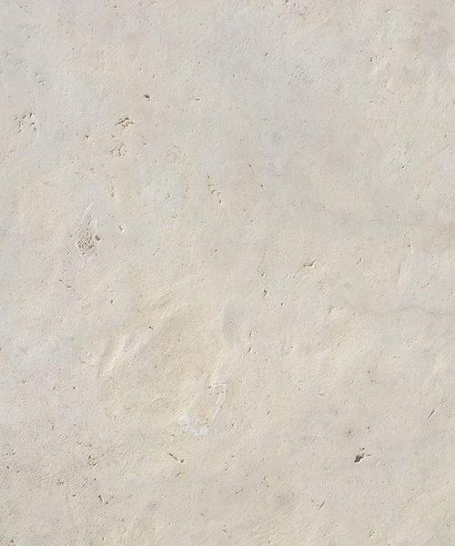 prirodni kamen travertin lime stone