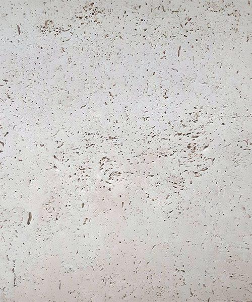 travertin prirodni kamen